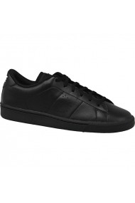Pantofi sport pentru femei Nike  Tennis Classic Prm Gs W 834123-001