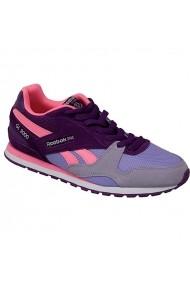 Pantofi sport pentru copii Reebok  GL 3000 SP JR BD2439
