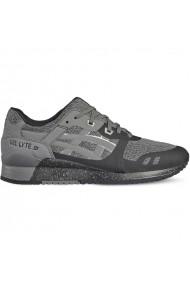 Pantofi sport pentru femei Asics  Gel-Lyte III W H715N-9097
