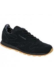Pantofi sport pentru copii Reebok  Classic Leather TDC JR BD5049