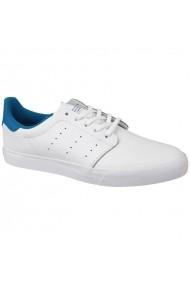 Pantofi sport pentru barbati Adidas originals  ey Court M BB8587