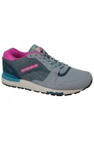 Pantofi sport pentru femei Reebok  GL 6000 Out-Color W BD1579