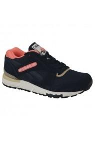 Pantofi sport pentru femei Reebok  GL 6000 Out-Color W BD1580