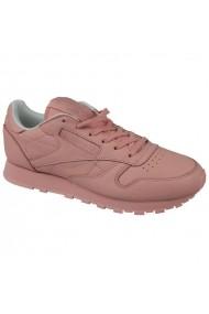 Pantofi sport pentru femei Reebok  x Spirit Classic Leather W BD2771