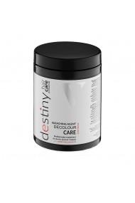Destivii Hair Care Professional - Agent de albire si decolorare Care, 500g