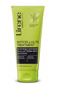 Ser Anticelulitic Lirene Bio-Slimmer, 200ml