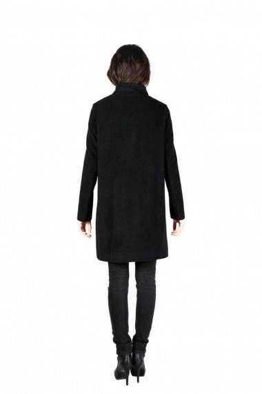 Palton Fontana 2.0 ALLEGRA C22ANTRACITE gri - els