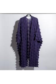 Cardigan tricotat MILA