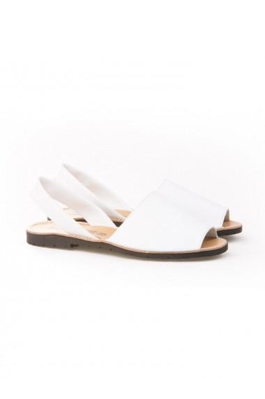 Sandale Manas 201-204