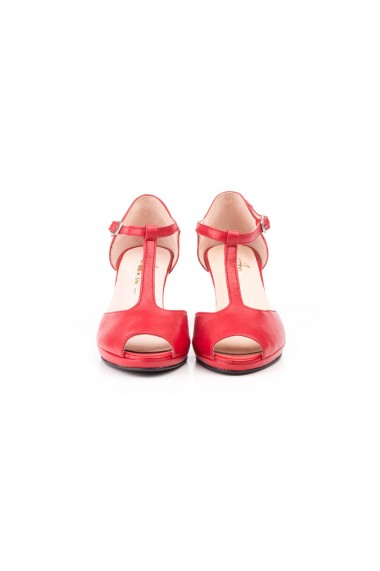 Pantofi Annora 3025