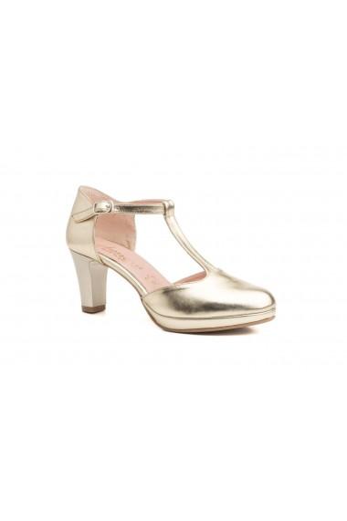 Pantofi JAM 3027