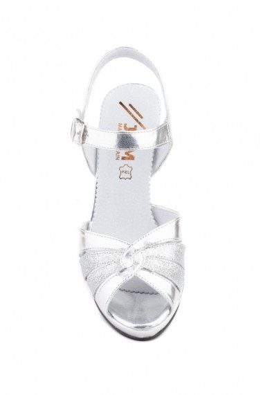 Pantofi Fiesta JAM 5028