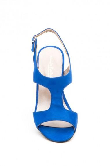 Sandale Jennifer Pallares 51001