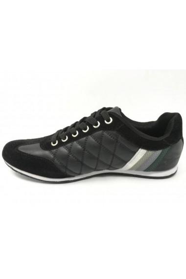Pantofi sport Marcos Negri