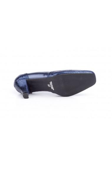Pantofi JAM 5209