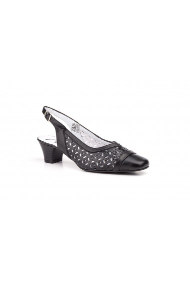Pantofi JAM 5215