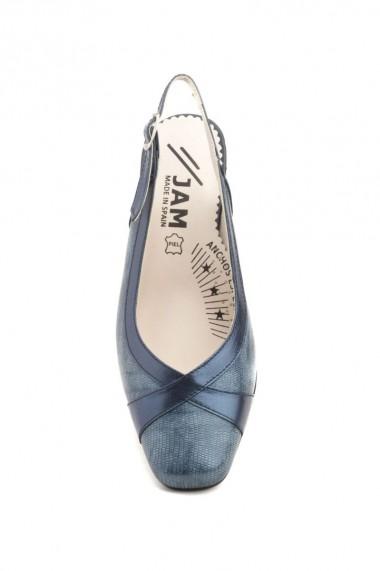 Pantofi JAM 5216