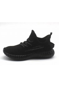 Pantofi Sport Negri Unisex