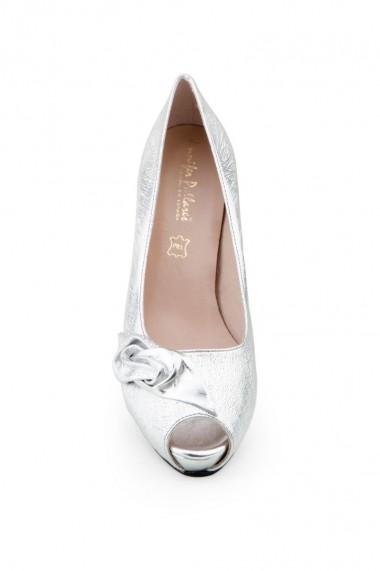 Pantofi Jennifer Pallares 72002