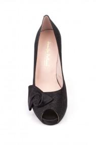 Pantofi Jennifer Pallares 720025