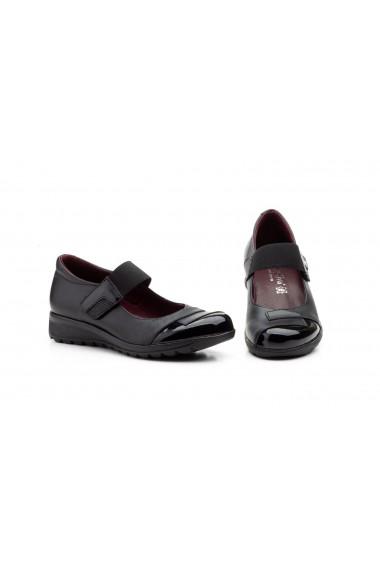 Pantofi sport Morxiva 920
