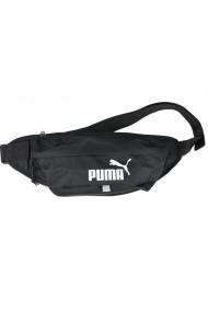 pentru femei Puma No 1 Logo Waistbag 075633-01