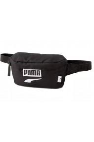 pentru femei Puma Plus II Waistbag 075751-14