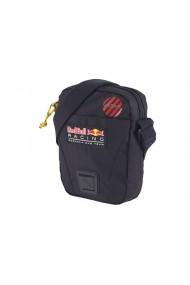 pentru femei Puma Red Bull Racing LS Portable 076851-01