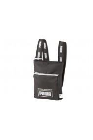 pentru femei Puma Sole Portable 076926-01