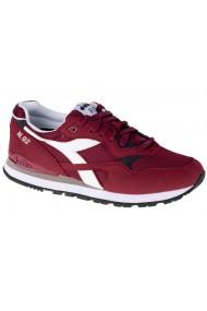 Pantofi sport pentru barbati Diadora N.92 101-173169-01-55017