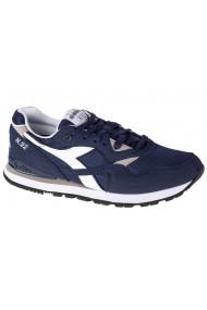 Pantofi sport pentru barbati Diadora N.92 101-173169-01-C8876