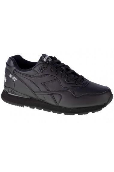 Pantofi sport pentru barbati Diadora N.92 L 101-173744-01-C0200