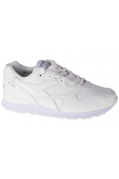Pantofi sport pentru barbati Diadora N.92 L 101-173744-01-C0657