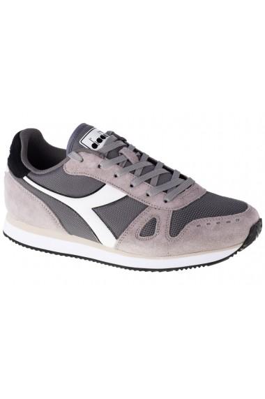 Pantofi sport pentru barbati Diadora Simple Run 101-173745-01-C6257