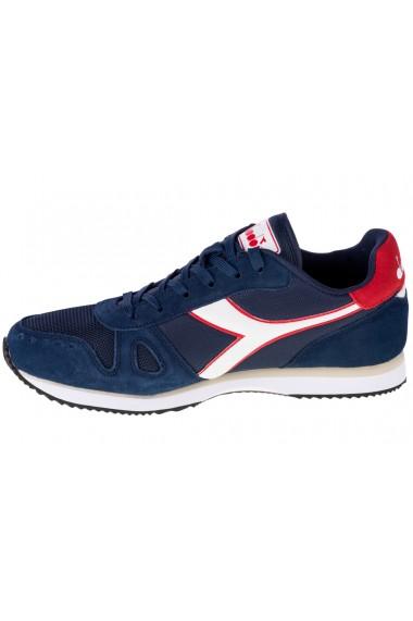 Pantofi sport pentru barbati Diadora Simple Run 101-173745-01-C8815