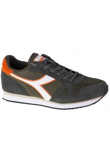 Pantofi sport pentru barbati Diadora Simple Run 101-173745-01-C8893