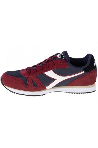 Pantofi sport pentru barbati Diadora Simple Run 101-173745-01-C8913