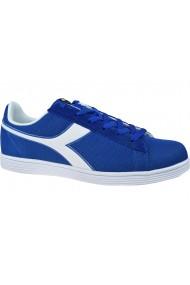 Pantofi sport pentru barbati Diadora Court Fly 101-175743-01-60042