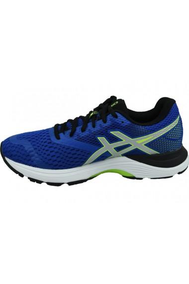 Pantofi sport pentru barbati Asics Gel-Pulse 10 1011A007-401