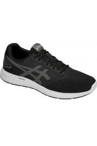 Pantofi sport pentru barbati Asics Patriot 10 1011A131-002