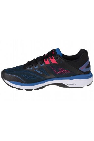 Pantofi sport pentru barbati Asics GT-2000 7 1011A158-003