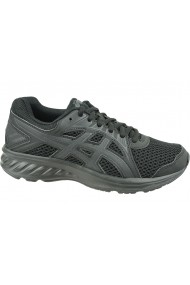 Pantofi sport pentru barbati Asics Jolt 2 1011A167-003