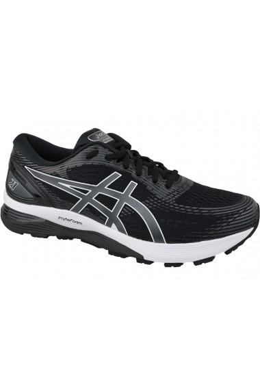 Pantofi sport pentru barbati Asics Gel-Nimbus 21 1011A169-001