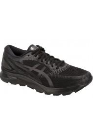 Pantofi sport pentru barbati Asics Gel-Nimbus 21 1011A169-004