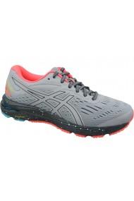 Pantofi sport pentru barbati Asics Gel-Cumulus 20 LE 1011A239-020