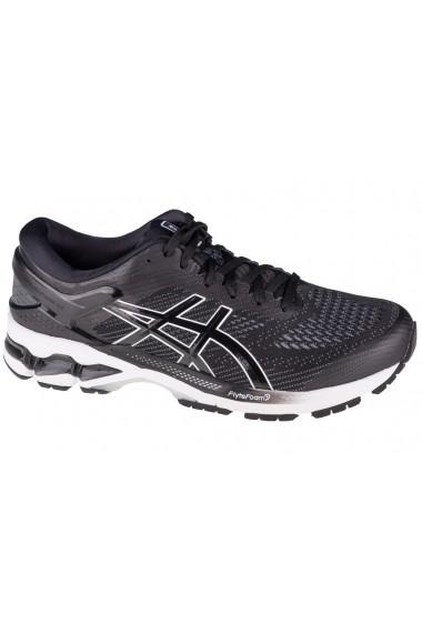 Pantofi sport pentru barbati Asics Gel-Kayano 26 1011A541-001