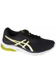 Pantofi sport pentru barbati Asics Gel-Pulse 11 1011A550-002