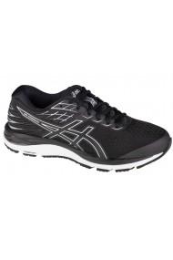 Pantofi sport pentru barbati Asics Gel-Cumulus 21 1011A551-001