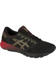 Pantofi sport pentru barbati Asics RoadHawk FF 2 1011A590-001