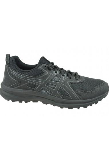Pantofi sport pentru barbati Asics Trail Scout 1011A663-001